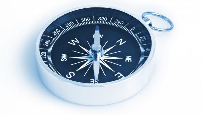 Kompasscompass